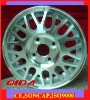 13 Inch Alloy Wheel for QQ