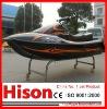 2013 Hison 2-Seat Suzuki Engine Jet Ski