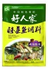 Haorenjia Pickle fish flavour enhancer (light fragrant type)