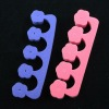 Toe Separator/eva toe separator/foot care products