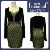 women smart casual dress,wholesale casual dresses,ladies winter casual dresses