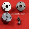 Fuel System Bosch Parts Spacer, Spacer of Fuel Injector For Diesel engine