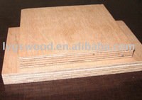 Marine Water-proof Plywood