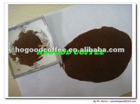 Wholesale Instant Solube Coffee Powder