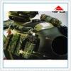 atv accessories atv bag 034M