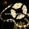 Flexible & waterproof magic led strip 5050smd