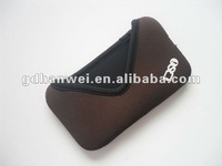 Smart cellphone bag,mobile pouch for iphone