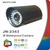 420TV Lines IR Waterproof Camera JN-2343
