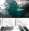 F/T nail making machine