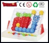Preschool Educational Kid Toy QL-010(F)