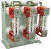 ZN28-12 Indoor AC Vacuum Circuit Breaker (VCB)