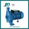 EVCPM130 Centrifugal Pump