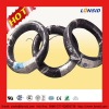 ul3265 xlpe insulation wire 125c/150v 30-16AWG
