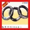 ul3265 xlpe insulation wire 125c/150v 30-16AWG