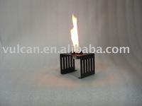 ethanol talbe firepalce (table top 3)