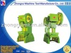 J23 Series Hydraulic Power Press