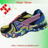latest sports shoes for women 2013