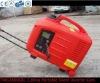 3.8Kva Silent Gasoline Inverter Generator, pure sine wave