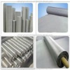 stainless steel wire mesh 0.7mm