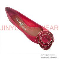 Comfortable fashion design china shoe factory