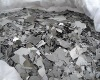 manganese lump