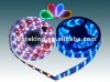 high quality led flexible strip