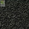 XINHUI BRAND:3MM PELLET COAL BASE ACTIVATED CARBON