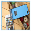 Perfect Universal power bank battery for iPhone 5 BATTERY CASE JUICE PACK EXTENDED COVER POWER FREE SCREEN PROTECTOR