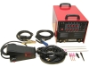 Inverter DC Welding Machine