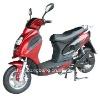 Electric scooter EM-004,1500W EC homologation