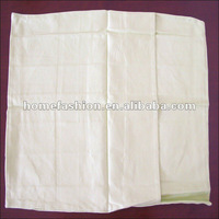 pillowcase for Austrian&100%cotton pillowcase