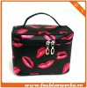 makup cosmetic case for women (QYCB-006)