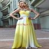 DORISQUEEN(DORIS) New Arrivals Sweetheart Floor Length Patterns For Bridesmaids Dresses