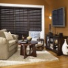 Luxury boutique Solid wood shutters