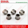 Powder Metallurgy Products