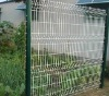 Fence Netting(ISO 9001)