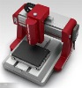 High tech toys SC2518 engraver