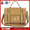 Fashion Vintage Designer Inspired Knitted Handbags Cheap