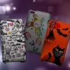 for 4G iPod touch case