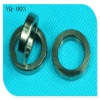 bearing housing with superior quality nice price,all types of bearing