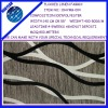 fabric wholesaler for upholstery fabric