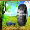 Truck tyre 10.00-20 Lug