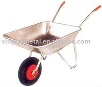 wheel barrow WB5204