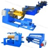 1.5M Sheet Slitting Machine