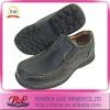 Leather Shoe/Casual Shoe/Men Shoe