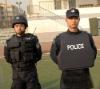 Bulletproof Safety Police Equipment Vest