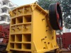 High quality and new Jaw crusher machine