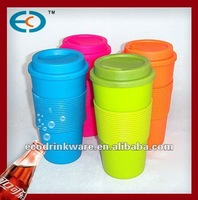 eco friendly toxin free pepsi cup