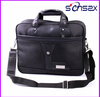 cheap conference bags for advertising gift