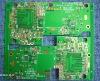 4 layer control board